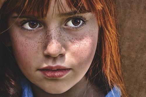 Nuestros adolescentes están descubriendo quiénes son: cómo ayudarles a superar sus inseguridades