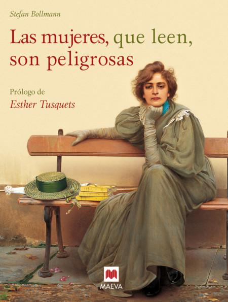 Las Mujeres Que Leen