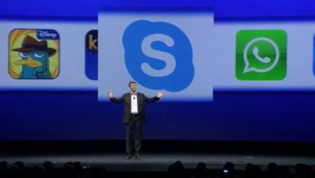 BlackBerry 10.1 llega hoy al Z10, junto con Skype y la mensajería PIN a PIN