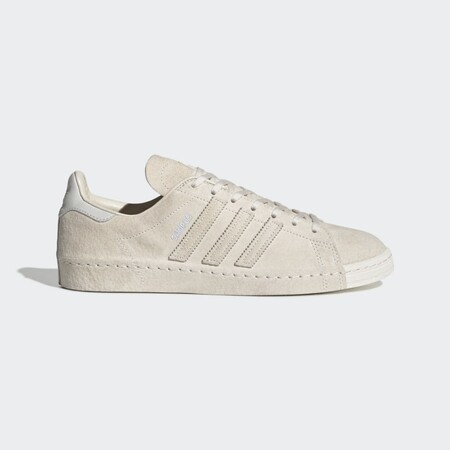 Camous 80s Adidas