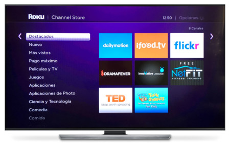 Roku Screen 02