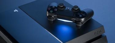 Estas son las 11 mejoras y novedades que le pido a la futura PS5