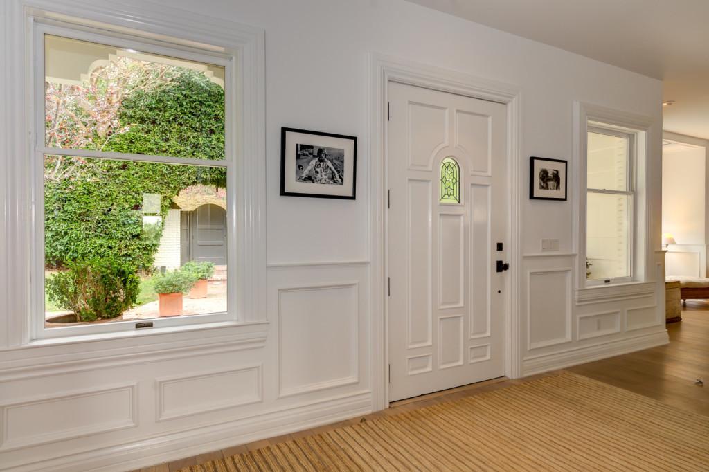 Foto de La casa de Elsa Pataky y Chris Hemsworth (13/22)