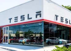 Hackear y robar un Tesla Model S con sólo clonar su llave