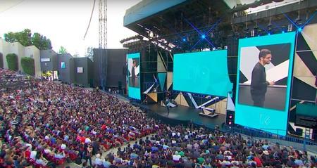 Android N, Google Assistant y más un año después: así han funcionado las novedades que vimos en la Google I/O 2016