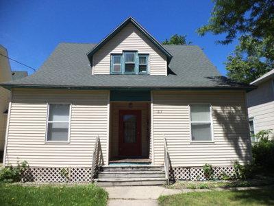 ¿Compramos una casa ya o seguimos esperando? La pregunta de la semana