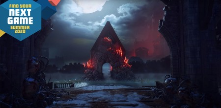 Así se verán Dragon Age 4 y los nuevos Need for Speed y Battlefield en la próxima generación de consolas