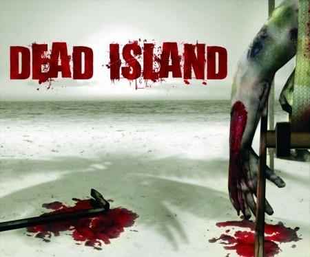 Dead Island: web oficial y galería de imágenes