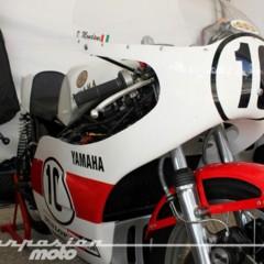 Foto 31 de 38 de la galería jarama-vintage-festival-2013 en Motorpasion Moto