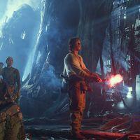 'Transformers: El último caballero', espectacular spot y Michael Bay confirma su despedida