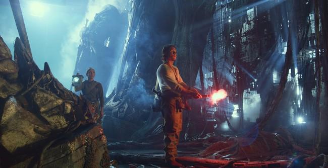 Mark Wahlberg en Transformers: El último caballero