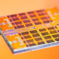 Los 3 nm de TSMC llegarán incluso antes de lo previsto: su CEO afirma que los chips de 1 nm son factibles