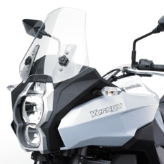 Foto 8 de 24 de la galería kawasaki-versys-1000-detalles en Motorpasion Moto