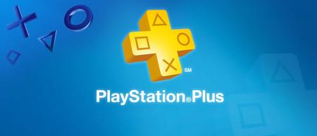 Suscripción de 1 año a PlayStation Plus por 31,95 euros: ahorra 18 euros