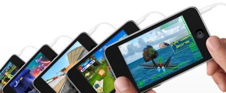 imagen_juegos_ipod_touch.jpg