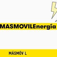 MásMóvil Energía es oficial: tres tarifas de energía 100% verde con cuota gratis para clientes del operador