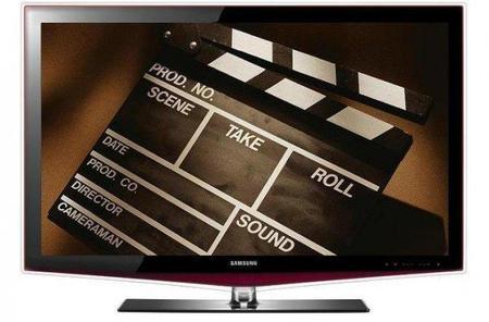 Cinco películas ideales para convertirlas en serie de televisión