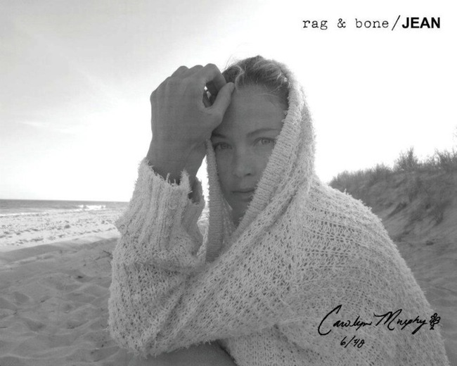 Foto de Rag & Bone Otoño-Invierno 2011/2012 (7/20)