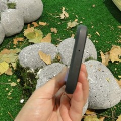 Foto 3 de 7 de la galería quechua-phone-5 en Xataka Android