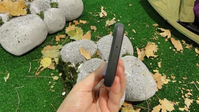"""Foto de Quechua Phone 5"""" (3/7)"""