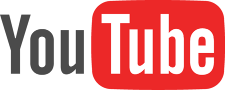 La app de YouTube permitirá descargar y ver videos sin conexión a Internet
