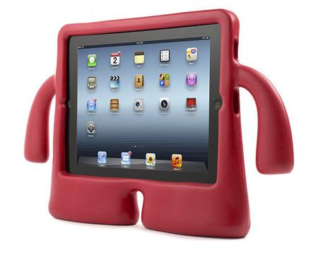 iPad iGuy