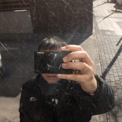 Foto 19 de 38 de la galería muestras-sony-hx99 en Xataka Foto