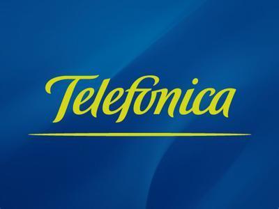 Telefónica dará atención técnica a través de un 900