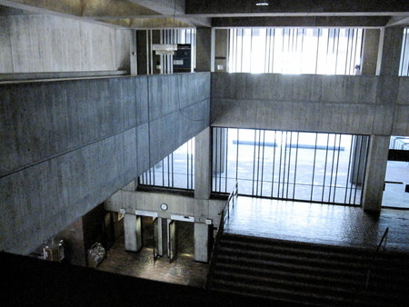 Boston City Hall2