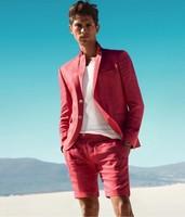¿Podrás resistirte a lo nuevo de H&M para la Primavera-Verano 2013?