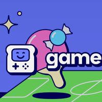 Google estrena GameSnacks, una serie de juegos rápidos y sencillos para móviles 2G y 3G con poca memoria