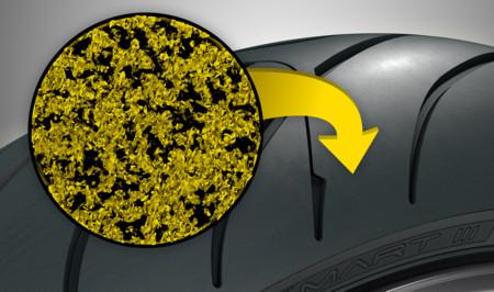 Roadsmart Iii Next Generation Nano Technology Compound