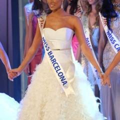 Foto 11 de 13 de la galería y-la-nueva-miss-espana-2011-es-andrea-huisgen-serrano-miss-barcelona en Poprosa