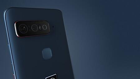 'Snapdragon para Insiders': así es el móvil que Qualcomm ha creado para sus fans