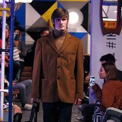 Foto 9 de 31 de la galería duarte-otono-invierno-2018 en Trendencias Hombre