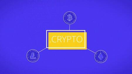 Qué son los dominios .crypto, incensurables y basados en el blockchain de Ethereum, que Opera ya soporta de forma nativa