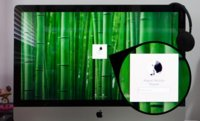 Mac OS X Lion Developer Preview 3 disponible con algunas novedades interesantes