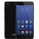 Ofertón en GearBest: Lenovo Zuk Z2 64GB por 169 euros y envío gratis