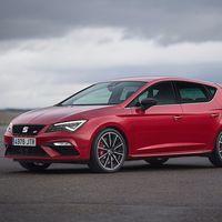 SEAT presentará al nuevo León en Ginebra como auto concepto, tendrá un diseño revolucionario