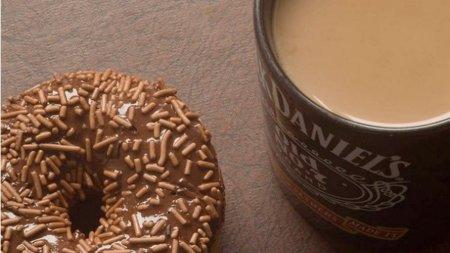Café y un bollo, un desayuno insuficiente y poco saludable