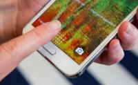 El lector de huellas del Galaxy S5 es vulnerable al mismo hack que el iPhone 5S