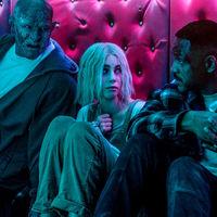 Tráiler final de 'Bright', la sorprendente película en la que Netflix se ha gastado 100 millones de dólares