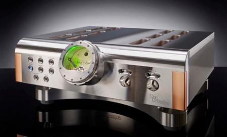 Nueve conceptos que te ayudarán a entender mejor las especificaciones y las prestaciones sonoras de tus dispositivos
