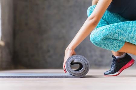 Material-de-entrenamiento-en-casa-siete-accesorios-que-te-ayudan-a-entrenar-en-tu-salon