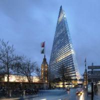 43 años después, París tendrá un nuevo rascacielos y sus habitantes no están muy felices