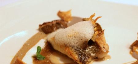 ¿Cómo se usa la lecitina de soja en la cocina? Te lo contamos