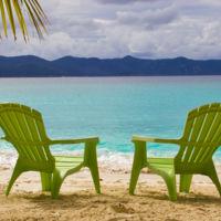 Los colombianos no planean con anticipación los viajes