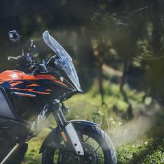 Foto 21 de 63 de la galería ktm-1090-advenuture en Motorpasion Moto