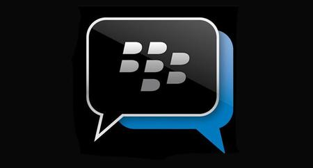 John Chen dispuesto a vender BlackBerry Messenger por 19,000 millones de dólares