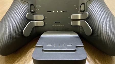 Xboxelite4